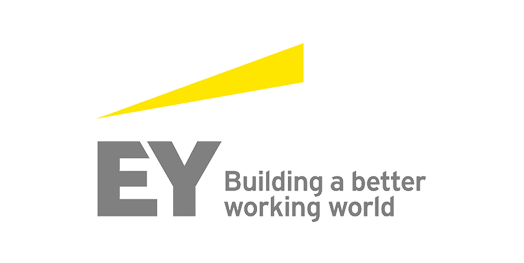 ernestyoung