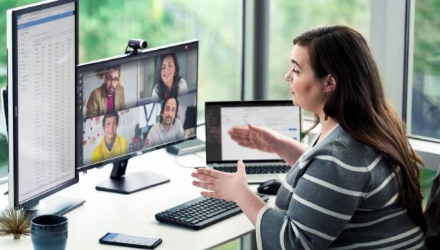 Tips and Tricks of Digital Membership Engagement